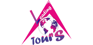 LEADING TOURS LONDON